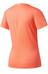 adidas Response hardloopshirt oranje